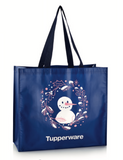 Tupperware Man UK - Shopping Bag