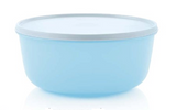 Tupperware Man UK - Space Saver Large Bowls