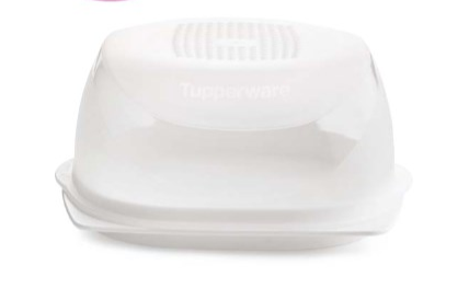 C57 CheeSmart mini - Tupperware Man UK