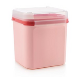 Tupperware Man UK - Signature Line 4L