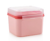 Tupperware Man UK - Signature Line 2.6L
