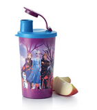 Frozen 2 lunch set *10% OFF*