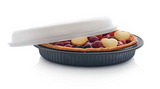 Tupperware Man UK - Ultra Pro Quiche Dish