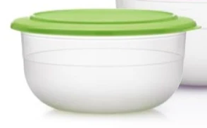 Tupperware Man UK - Exclusive Collection Bowl 2.1L