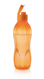 Tupperware Man UK - Eco Bottle 750ml