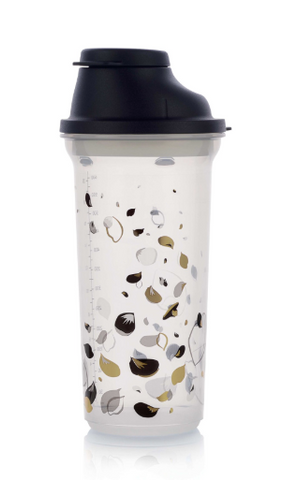 EZ Shaker 600ml or 350ml *25% OFF*