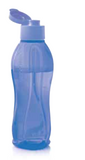 Eco Bottle 750 ml flip-cap *NEW COLOURS*