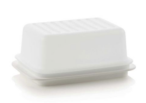 C61 Butter Dish