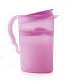 Tupperware Man UK - A31 Tip Top Pitcher 2L