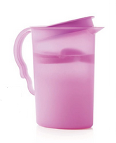 A31 Tip Top Pitcher 2L