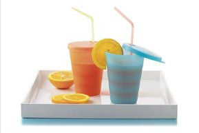 Straw Tumblers spare parts
