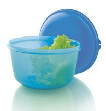 Tupperware Man UK: Crisp It lettuce keeper