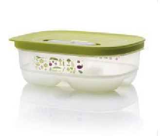Tupperware Man UK - C18 Ventsmart Small Low 800ml
