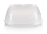 Tupperware Man UK: C55 CheeSmart Square