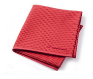 Tupperware Man UK - Microfibre Chef Towel
