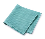 Tupperware Man UK - Microfibre Glass and Window Towel