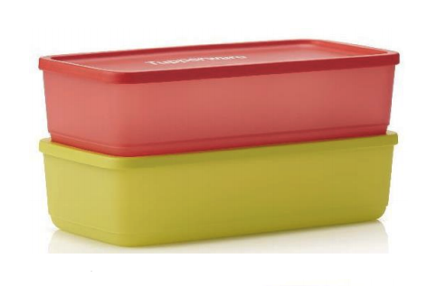 Tupperware Man Uk Party Products Online Phone Email