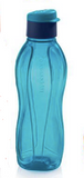 Tupperware Man UK - Eco Bottle flip cap 750ml