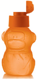 Fun Eco bottle 350ml