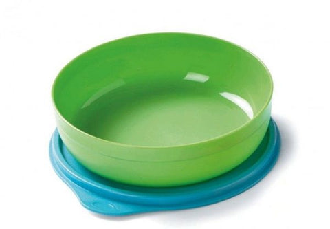Tupperware Man UK - Children's Feeding set