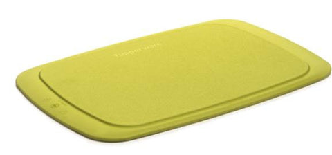 Tupperware Man UK - Stackable Chopping Board