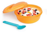 Tupperware Man UK - J18 Fruit on the Go