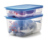 Tupperware Man UK - C40 Cool Mates Medium High 4.4L