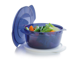 Tupperware Man UK - Microcook 1.5L