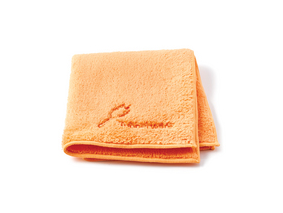M05 Microfibre Dust Towel