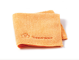 M11 Microfibre Multipurpose kitchen towels (2)