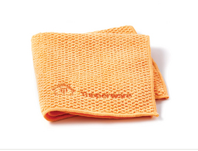 M03 Microfibre Multipurpose kitchen towel