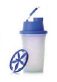 Tupperware Man UK - Mini Quick Shake 250ml