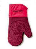 Tupperware Man UK - L22 Silicone Oven Glove