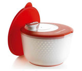 Tupperware Man UK - A28 Spinning Chef