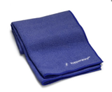 Tupperware Man UK - M10 Microfibre Sports Towel