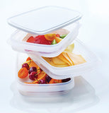 Tupperware Man UK - C80 Cool Stackables Set