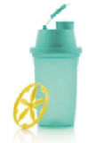 Tupperware Man UK - Quick Shake Mini