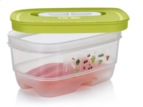 Tupperware Man UK - Ventsmart Mini 375ml