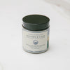 Restore and Calm Tonic Powder