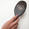 Free Your hair Classic Brush