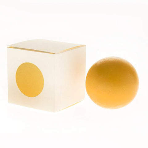 Golda Sphere Soap
