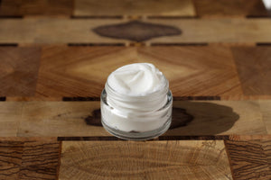 Men's Facial Moisturizer