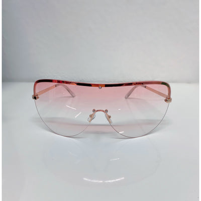 Nicki Shades (Pink ombre)