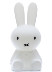 Miffy XL-Lampe