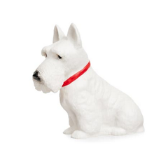 LAMPE SCOTTY THE TERRIER