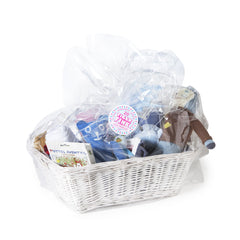 Create your Babybasket