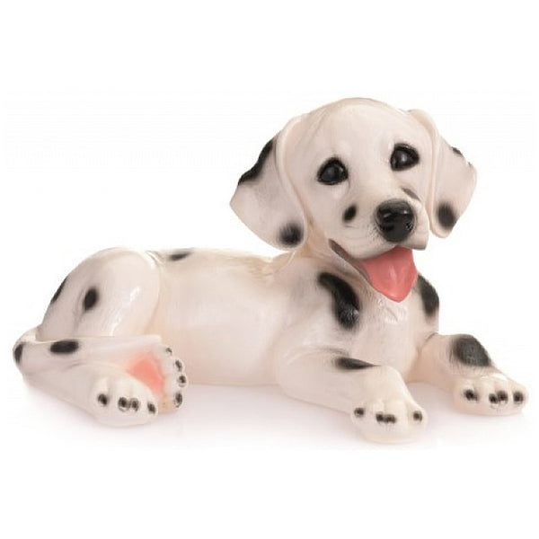 Lampe Dotty the Dalmatian
