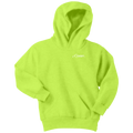 Axon Youth Hoodie