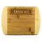 Geanel Cutting Board