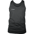 Axon District Mens Tank
